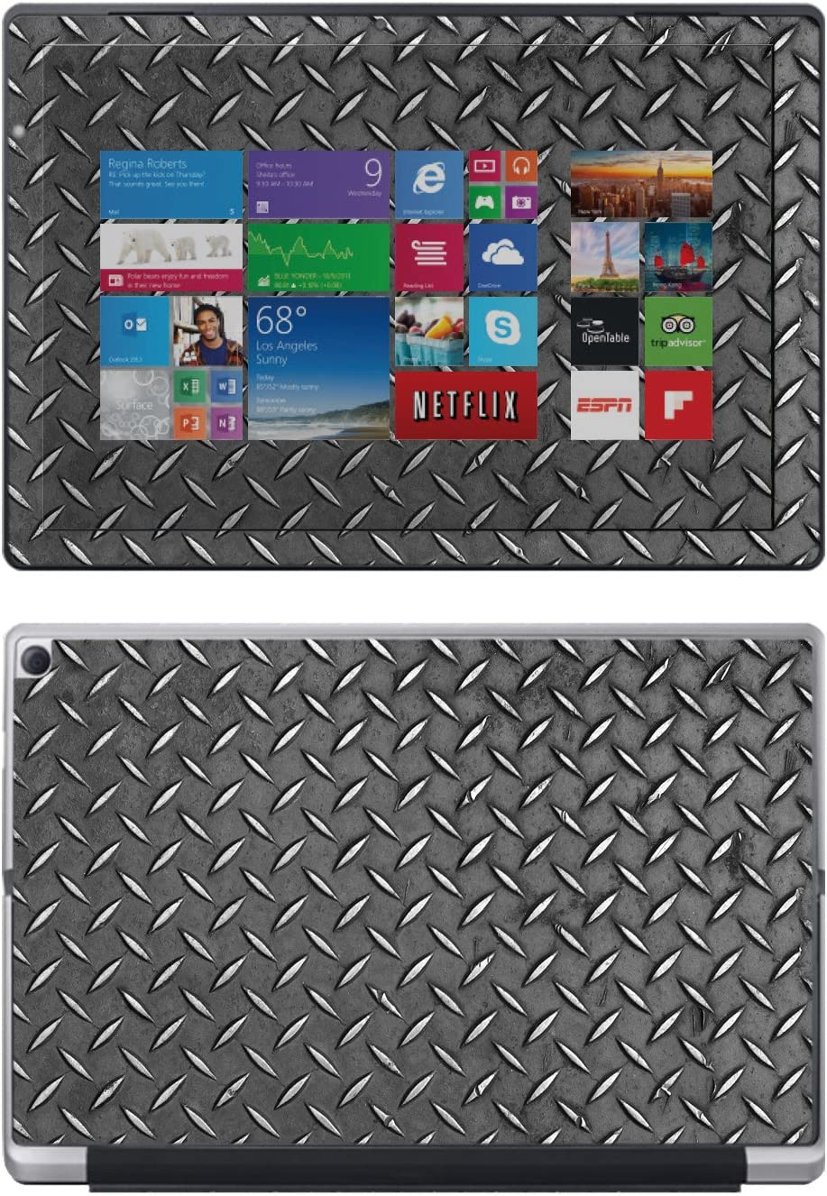 decalrus - Protective Decal Skin skins Sticker for the Acer Switch Alpha 2-in-1 (12.2