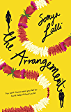 The Arrangement: The perfect summer read – a heartwarming and feelgood romantic comedy