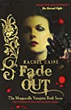 Fade Out (Morganville Vampires)