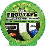 Shurtape - FrogTape® Multi-Surface Masking Tape 24mm x 41.1m