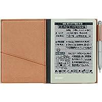 夏普 电子笔记本WG-S30-T