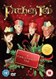 Father Ted: A Christmassy Ted - Christmas Special [DVD]
