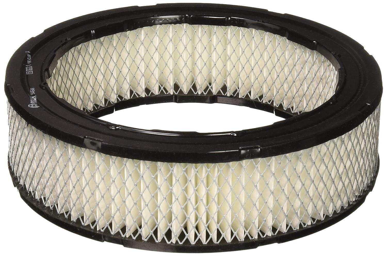 Bosch 5499WS F00E164808 Workshop Engine Air Filter