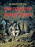 The Count of Monte Cristo (Classics To Go)