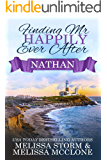 Finding Mr. Happily Ever After: Nathan