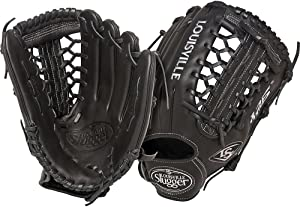 Louisville Slugger TPS 1.5 Inch WTLPSRS18135