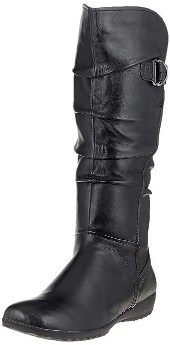 great quality get online dirt cheap Josef Seibel Damen Naly 23 Hohe Stiefel,