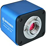 Bresser MikroCam PRO HDMI cámara de microscopio