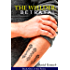 The Wielder: Betrayal