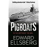 Pigboats