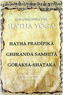 Yoga en evolución: Manual para profesores y practicantes con ...