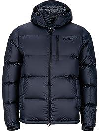 da78f16da0 Marmot Guides Down Hoody Men's Winter Puffer Jacket