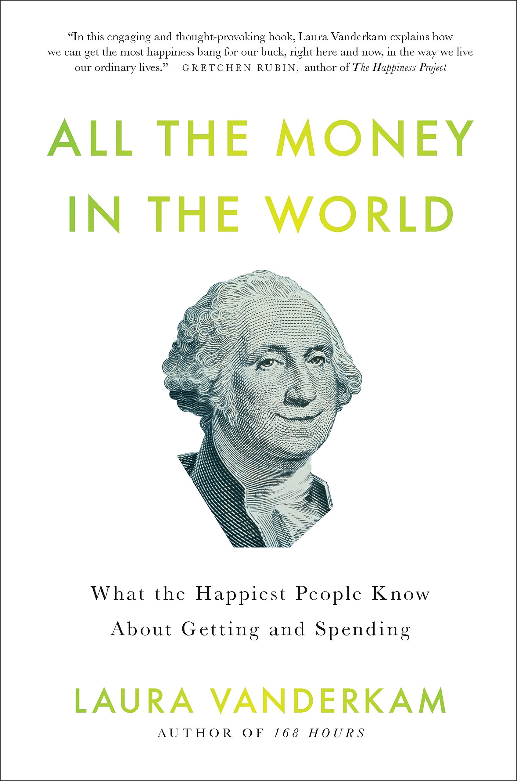 money is the most important thing in the world