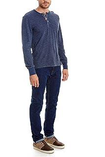 238caa03 Lee Cooper. Mens Fleece Jogging Bottoms: Amazon.co.uk: Clothing