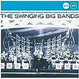 The Swinging Big Bands ( Jazz Club )