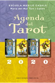 Agenda de Las Brujas 2020: Llewellyn: Amazon.es: Oficina y ...