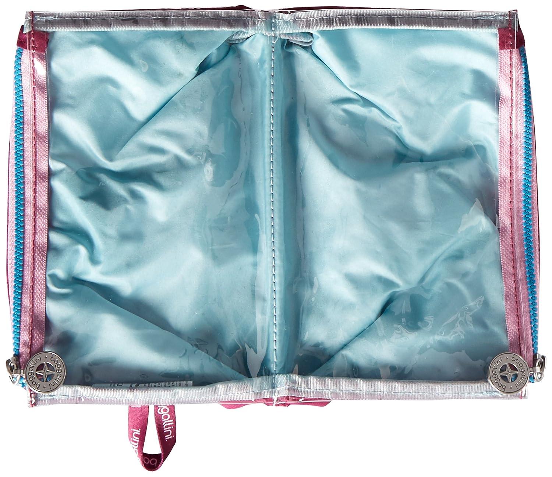 4Pcs Natal Serie Impressão Banheiro Cortina Banheiro Capa Impermeável