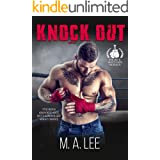 Knock Out (The Heavy Hitters Series)