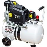 Autojack 24L Direct Drive Air Compressor