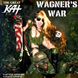 Wagner's War [Import anglais]