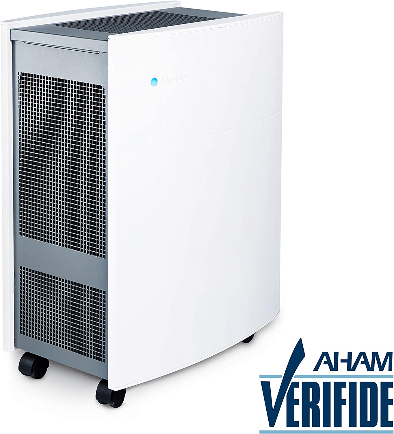best air purifier 2020