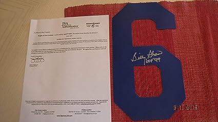 buffalo bills jersey numbers