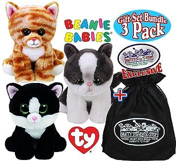 5621c73edf4 Amazon.com  TY Beanie Babies