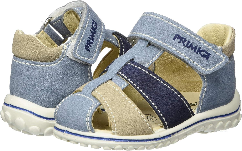 Sandales B/éb/é gar/çon Primigi Sandalo Primi Passi Bambino