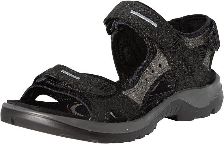 ECCO Damen Yucatan Sandals
