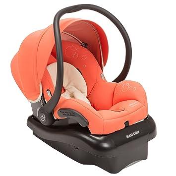 Amazon.com: 2014 Maxi-Cosi Mico AP asiento infantil para ...