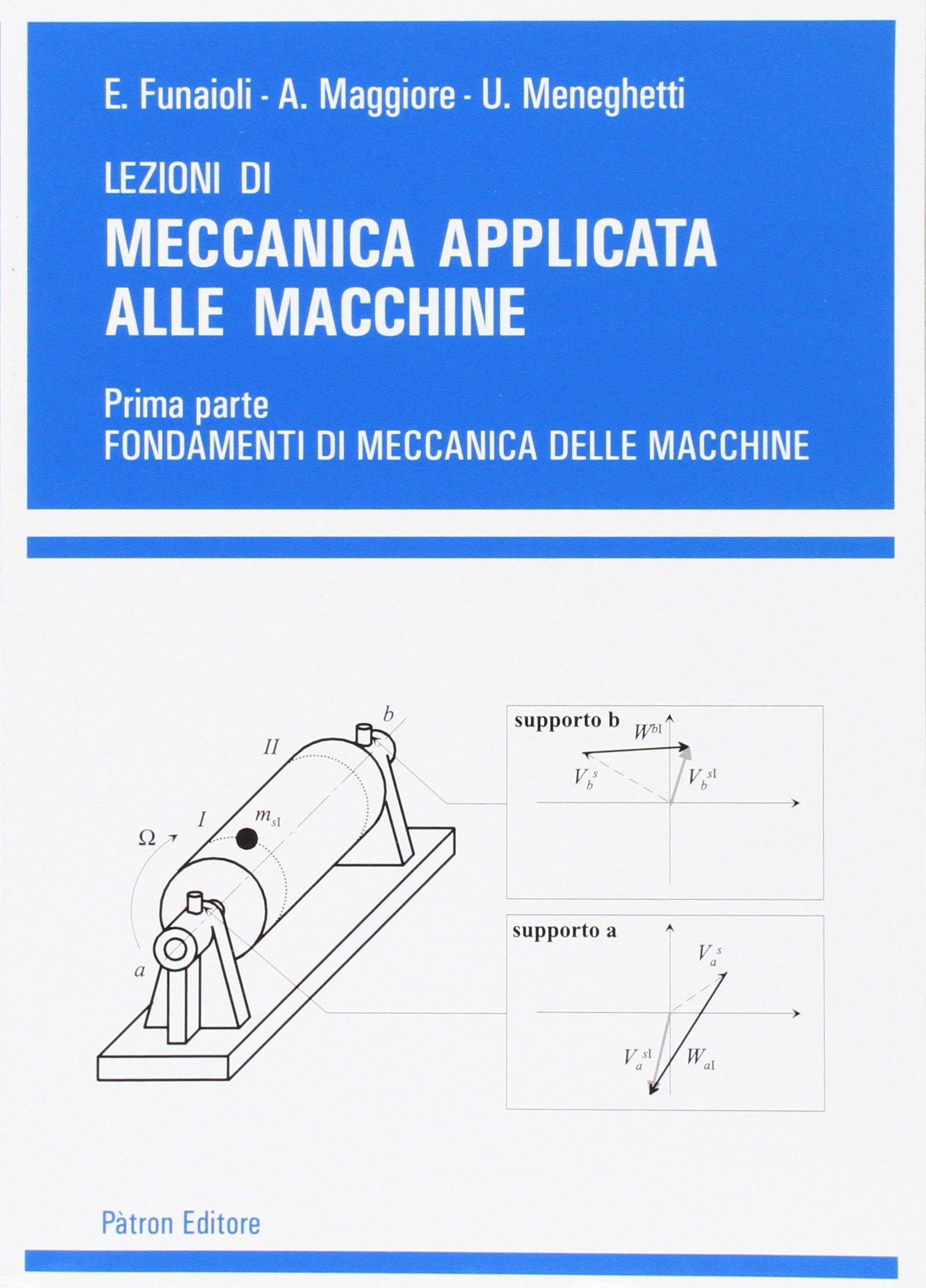 Libri Ingegneria Pdf