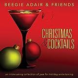 Christmas & Cocktails