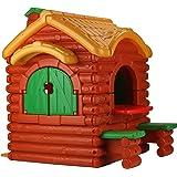 Feber - Woodland Cottage