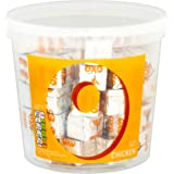Oxo Chicken Stock Cubes x 60 379g