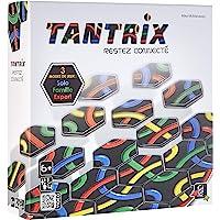 Gigamic JTXC Tantrix - Juego de Mesa (en