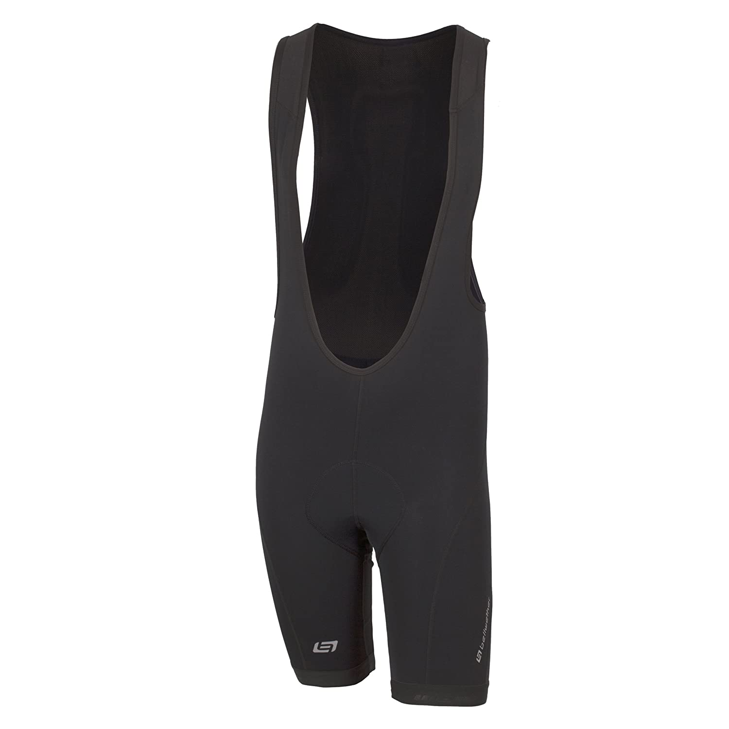 Protective Bellwether Herren Trägerhose kurz Thermaldress Bib Short, B-93795