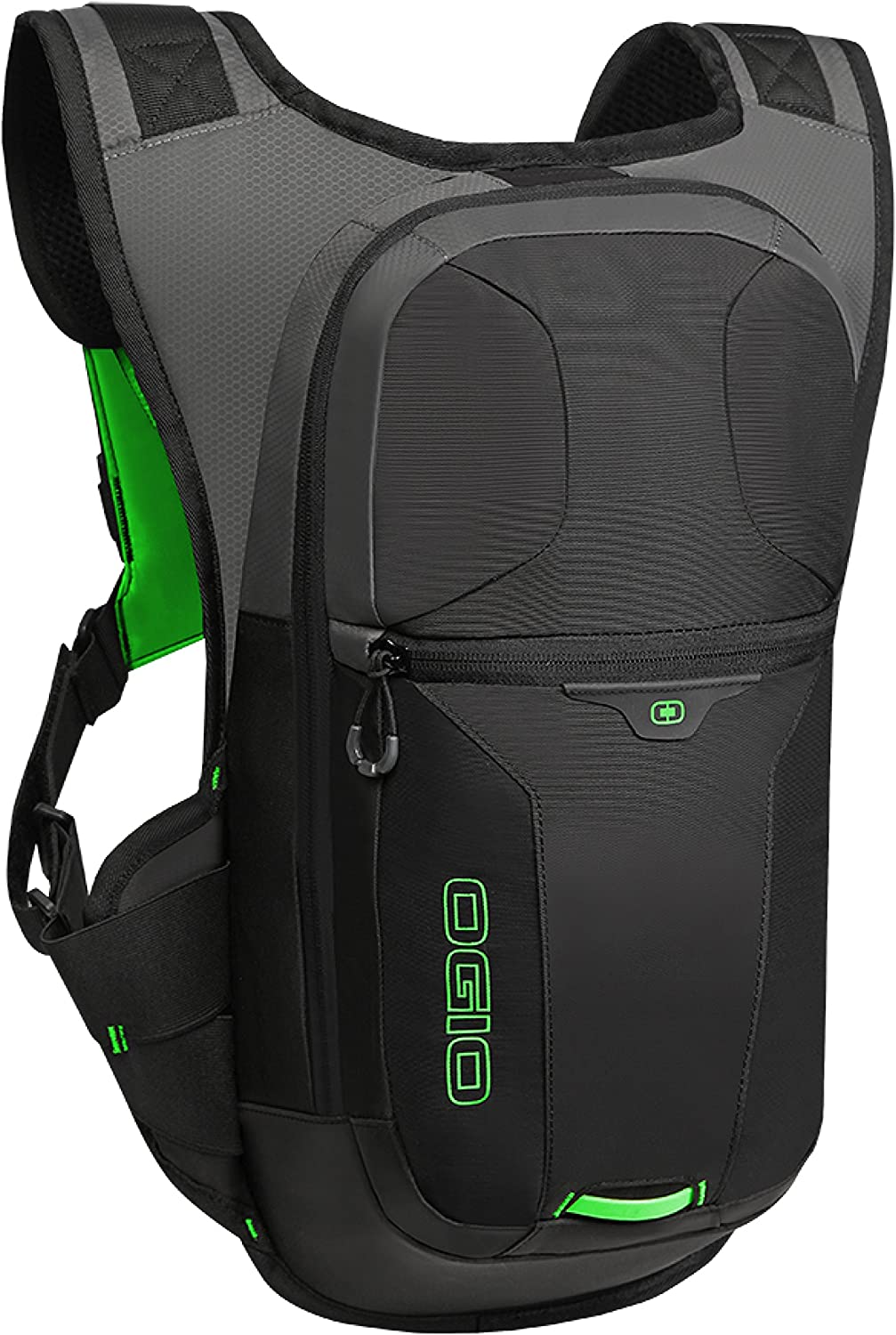 Ogio Hydration Backpack For Running