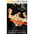 Mr. Sinful (Heartfelt Book 1)