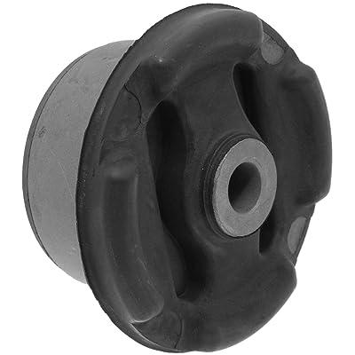 FEBEST HAB-022 Rear Differential Mount Arm Bushing: Automotive
