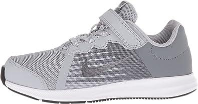 Amazon.com: Nike 922854-002: Flex