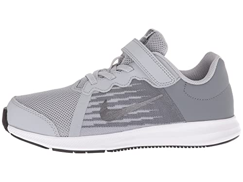 Jungen Downshifter Jungen 8PSVFitnessschuhe Downshifter Nike Nike EHI92WD