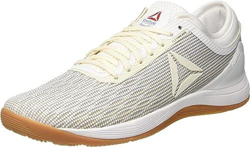 Crossfit Nano 8.0 Fitness Shoes