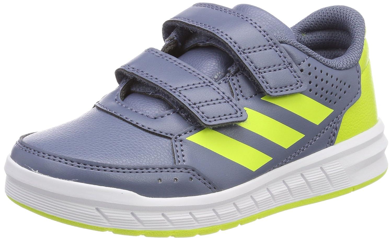 adidas Altasport CF Zapatillas Para Niños