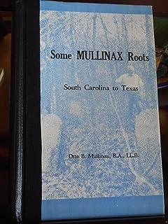 Gatlin South Carolina Map.South Central Texas Map Ventures Map Ventures 9780966675702