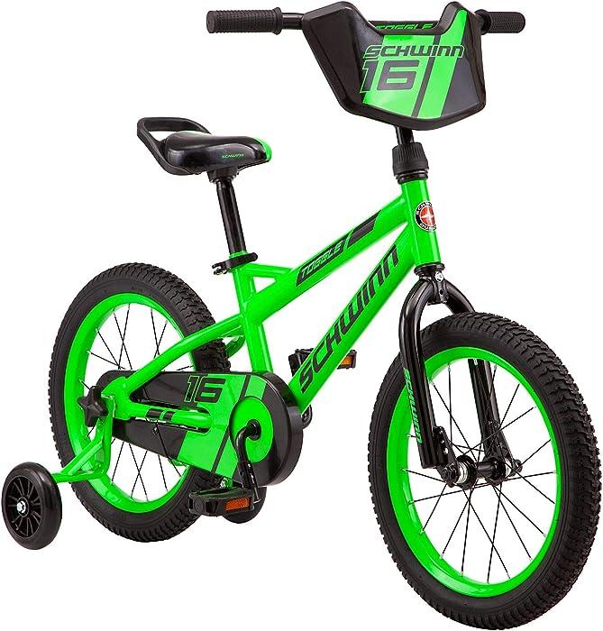 Updated 2021 – Top 10 Apple Krate Schwinn Bicycle