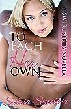 To Each Her Own: A WWBM Novella (The Swirl Book 1)