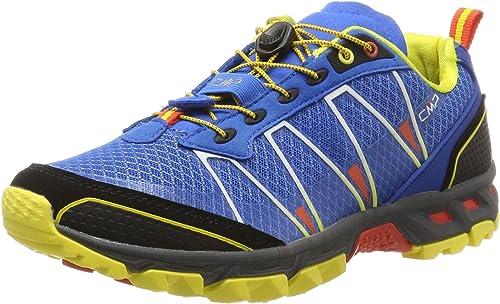 de AtlasChaussures CMP Trail Homme Trail AtlasChaussures CMP AtlasChaussures CMP Homme de de MVpqSzU