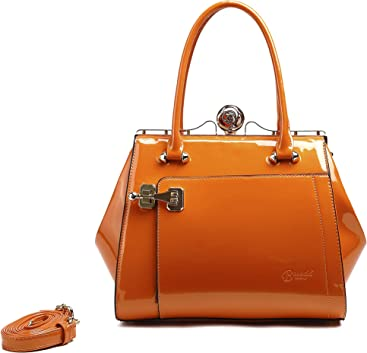410e3d968c Euro Moda Italian Handbag | Laser Cut Sleek Elegant 3D Reflective Purse |  Artistry Fashion (