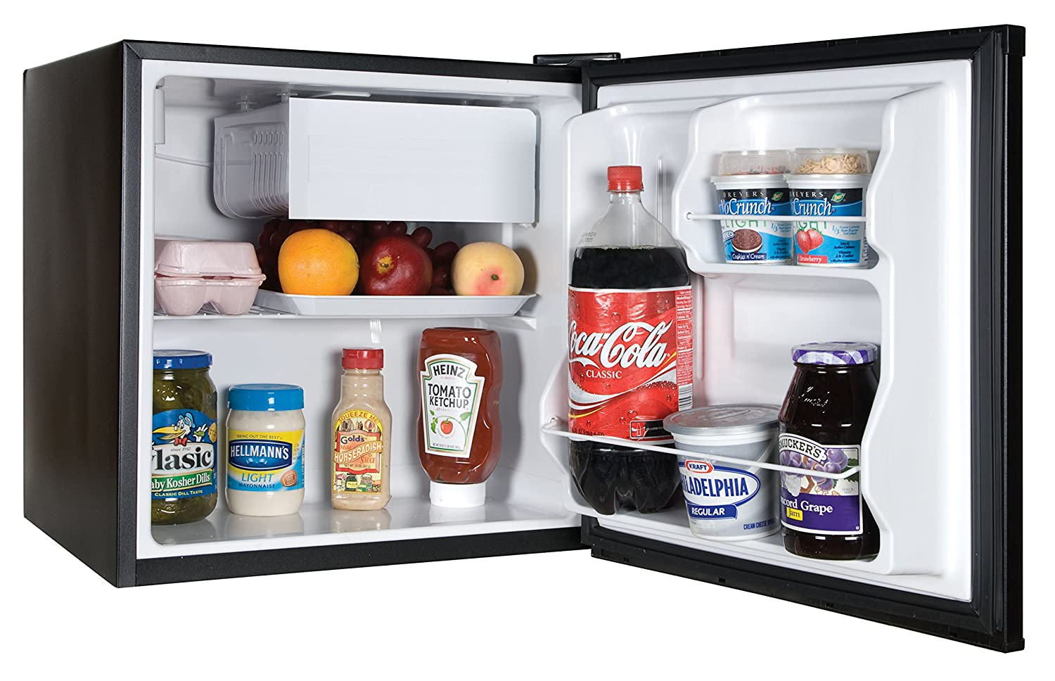 refrigerator 7 5 cu ft. amazon.com: haier hc17sf15rb 1.7 cubic feet refrigerator/freezer, energy star qualified: appliances refrigerator 7 5 cu ft e