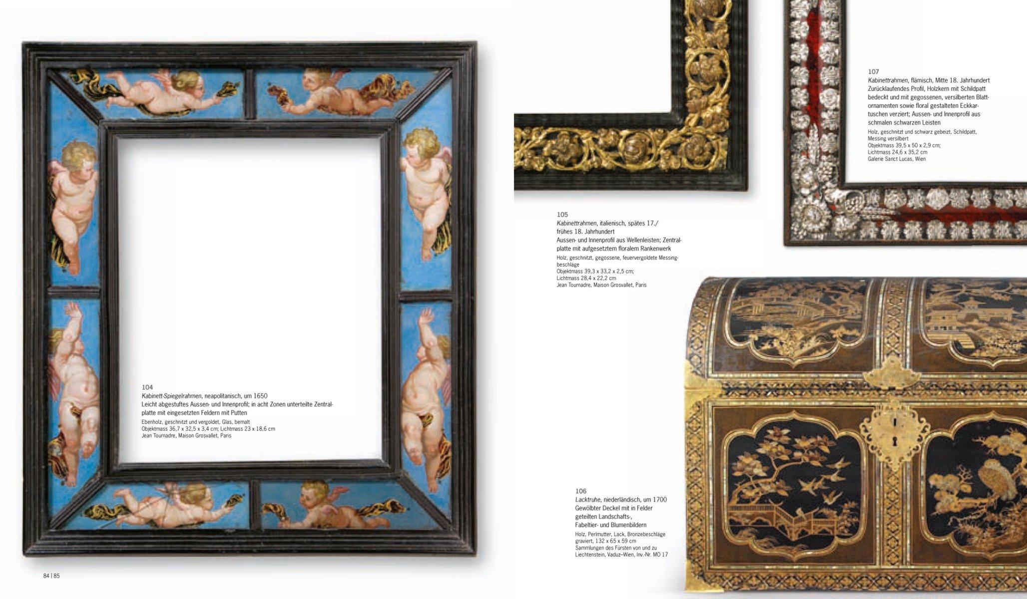 Tolle 18 Um 24 Rahmen Galerie - Benutzerdefinierte Bilderrahmen ...
